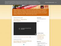 uxukalhus.blogspot.com