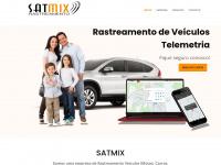 satmix.com.br