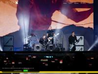 Entreseven.com.br
