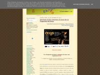 infodansa.blogspot.com