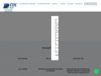 cdlbetim.com.br