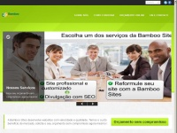 Bamboosites.com.br - Contact Support