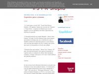 itsprstupid.blogspot.com