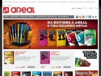 Arealeditores.pt