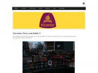Tricontar.weebly.com - Tricontar - Notícias