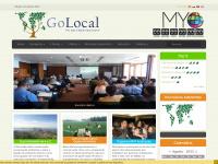 cidadesglocais.org