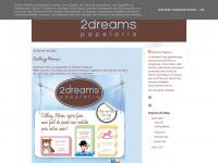 2dreamspapelaria.blogspot.com