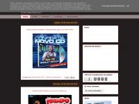 equipeforrozeiro.blogspot.com