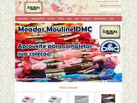 kikikits.com.br
