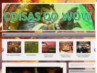coisasdewow.wordpress.com