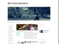 motordomundo.wordpress.com