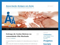amigosemacao2010.wordpress.com
