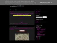 100brisa.blogspot.com