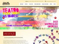 ciadoabracao.com.br