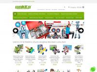 wskits.com.br