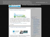 sec-visitebuzios.blogspot.com
