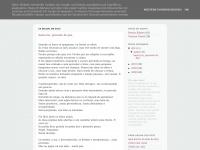coisasdoocio.blogspot.com