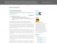 paticastro.blogspot.com