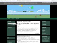 pokemonverdeamarelo.blogspot.com