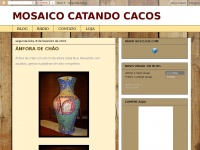 catandocacos.blogspot.com