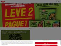 Iglo.pt - Site Oficial | Iglo PT