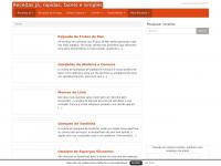 receitasja.com