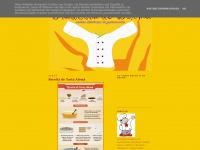 brasiliadedolma.blogspot.com