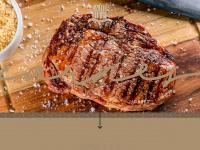 antenorefilhos.com.br