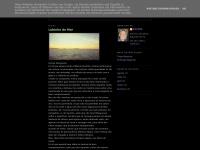 contosetangos.blogspot.com