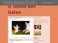 osonhodosgatos.blogspot.com
