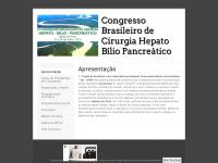 congressocbihpba2012.weebly.com
