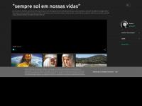 sempre-sol.blogspot.com