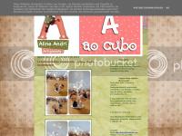 a-ao-cubo.blogspot.com