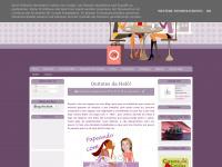 papeandocomateliete.blogspot.com
