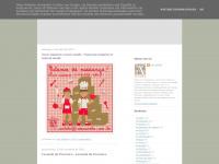 adeaurelia.blogspot.com