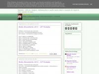 omundodofutebolnovo.blogspot.com