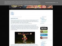 nintendobox.blogspot.com