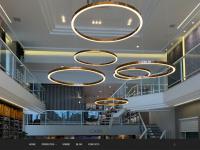 casa4decor.com.br