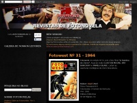 asfotonovelas.blogspot.com