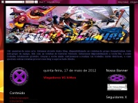 fdasq.blogspot.com