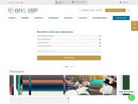 tudosobreseguros.com.br