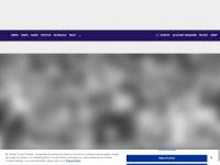 Ravens Home | Baltimore Ravens - baltimoreravens.com