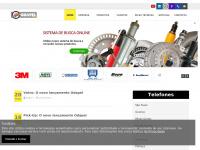 odapel.com.br