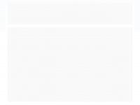 papelariagrupodombosco.com.br