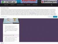 kestamparia.com.br