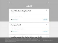 suhdd.blogspot.com