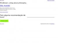 bahiaweb.com.br