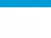 boostudio.com.br