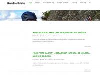 oswaldobaldin.com.br