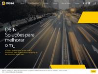 dsin.com.br